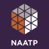 National Association of Addiction Treatment Providers (NAATP)