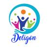 Deligon International