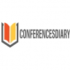 Conferences Diary LLC