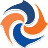 Public Agency Risk Management Association (PARMA)