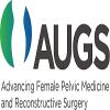 American Urogynecologic Society (AUGS)