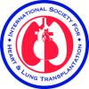 International Society for Heart And Lung Transplantation (ISHLT)