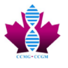 Canadian College of Medical Geneticists (CCMG)