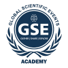 Global Scientific Events (GSE) Academy