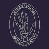 International Skeletal Society (ISS)