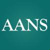 American Association of Neurological Surgeons (AANS)
