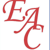 Eastern Allergy Conference (EAC)