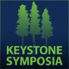 Keystone Symposia on Molecular and Cellular Biology