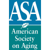 American Society on Aging (ASA)