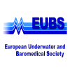 European Underwater and Baromedical Society (EUBS)