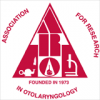 Association for Research in Otolaryngology (ARO)