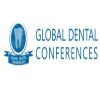 Global Dental Conferences