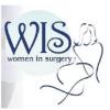 Women in Surgery (WIS)