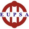 European Paediatric Surgeons Association (EUPSA)