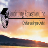 Continuing Education, Inc