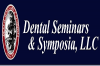 Dental Seminars and Symposia, LLC