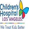 Children's Hospital Los Angeles Medical Group