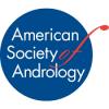 American Society of Andrology (ASA)