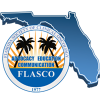 Florida Society of Clinical Oncology (FLASCO)