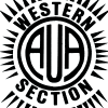 Western Section of the American Urological Association (WSAUA), Inc