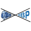 Institute for Brain Potential (IBP)