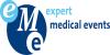 Expert Medical Events