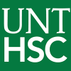 University of North Texas (UNT) Health Science Center Continuing Education