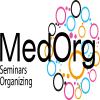 MedOrg Seminars Organizing