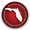 Florida Society of Interventional Pain Physicians (FSIPP)