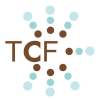 The Conference Forum (TCF)