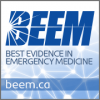 Best Evidence in Emergency Medicine (BEEM)