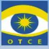 Ocular Therapeutics Continuing Education (OTCE)