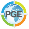 Paradigm Global Events (PGE)