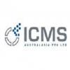 ICMS Australasia Pty Ltd