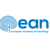 European Academy of Neurology (EAN)