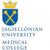 Jagiellonian University Medical College / Uniwersytet Jagiellonski - Collegium Medicum