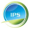 International Pilonidal Society (IPS)
