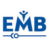 IEEE Engineering in Medicine and Biology Society (EMBS)
