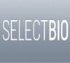 SelectBio