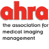 American Healthcare Radiology Administrators (AHRA): The Association for Medical Imaging Management