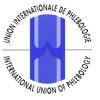 International Union of Phlebology / Union Internationale De Phlebologie (UIP)
