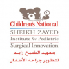 Children's National Health System - Sheikh Zayed Institute for Pediatric Surgical Innovation