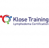 Klose Training & Consulting, LLC