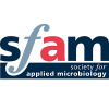 Society for Applied Microbiology (SfAM)