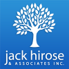Jack Hirose & Associates Inc.