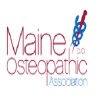Maine Osteopathic Association (MOA)