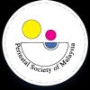 Perinatal Society of Malaysia (PSM)
