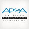American Psychoanalytic Association (APsaA)