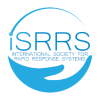 Society for Rapid Response Systems (SRRS)