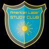 American Laser Study Club (ALSC)